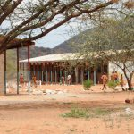 Kipsing School